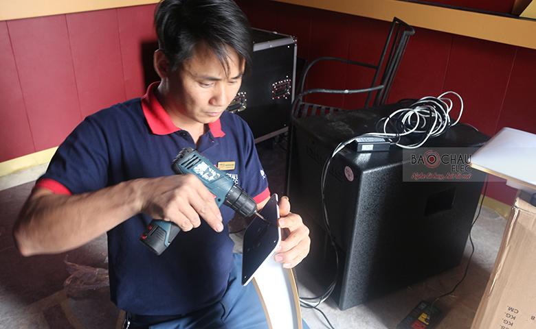 dan-karaoke-bac-giang-07