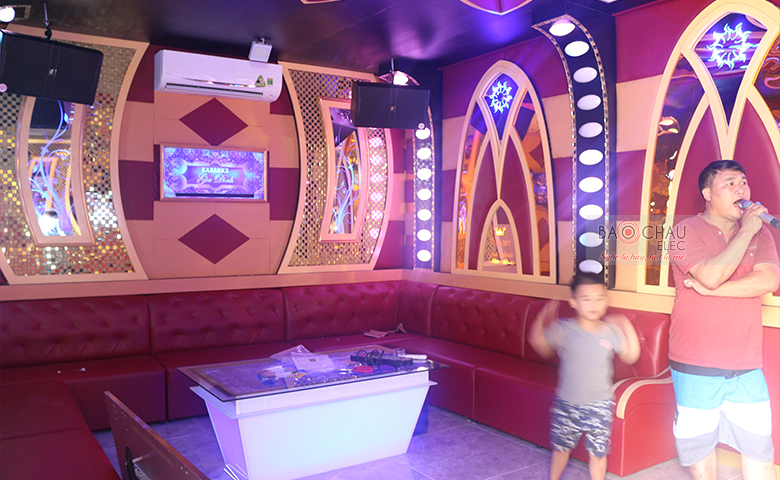 dan-karaoke-bac-giang-08