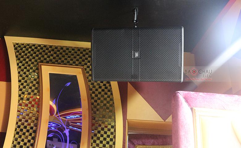 dan-karaoke-bac-giang-09