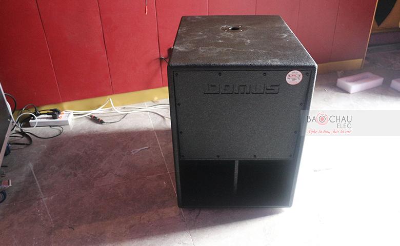 dan-karaoke-bac-giang-11