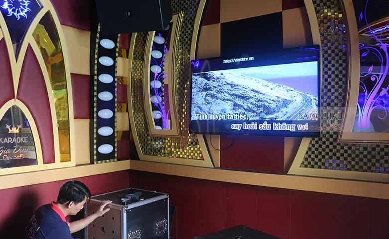dan-karaoke-bac-giang-12