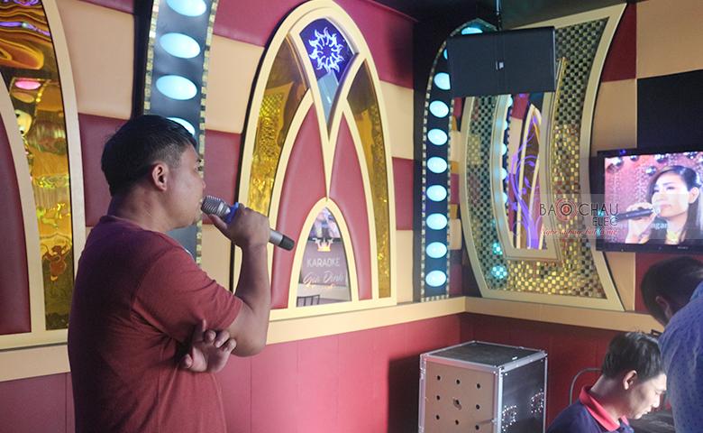 dan-karaoke-bac-giang-13