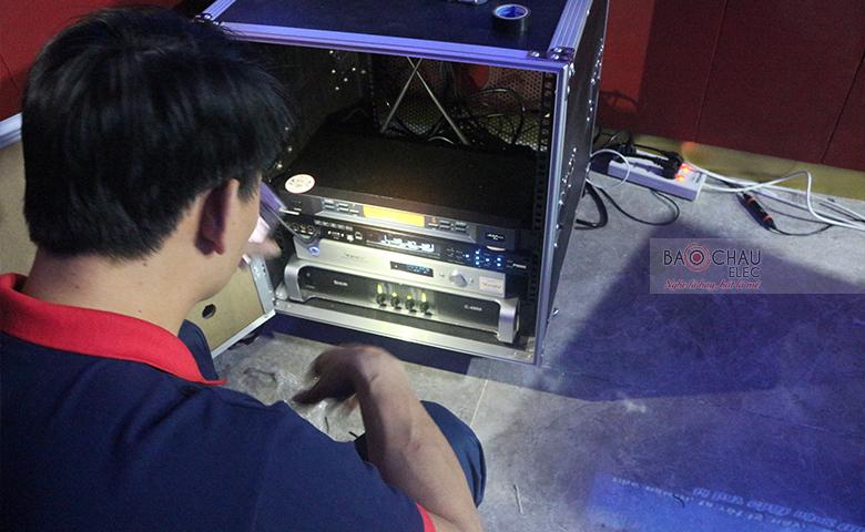 dan-karaoke-bac-giang-14