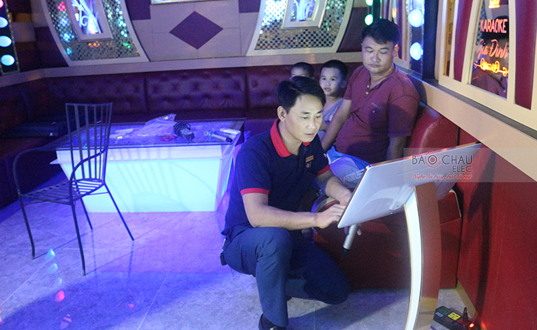 dan-karaoke-bac-giang-16