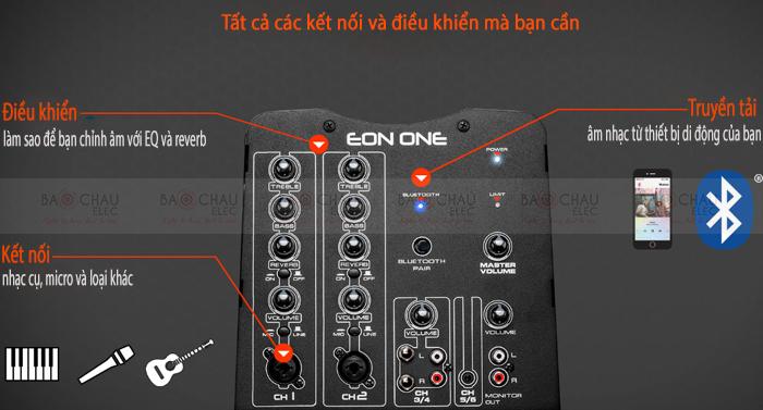 jbl-eon-one-pic-4
