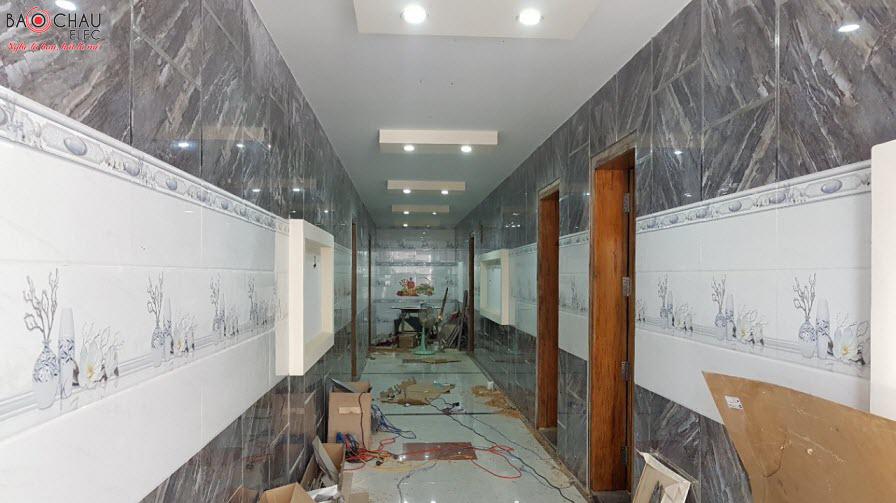 Lắp đặt 6 phòng hát karaoke kinh doanh tại Tây Ninh - pic 14