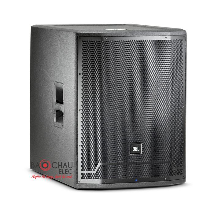 Loa sub điện JBL PRX718XLF (bass 50)