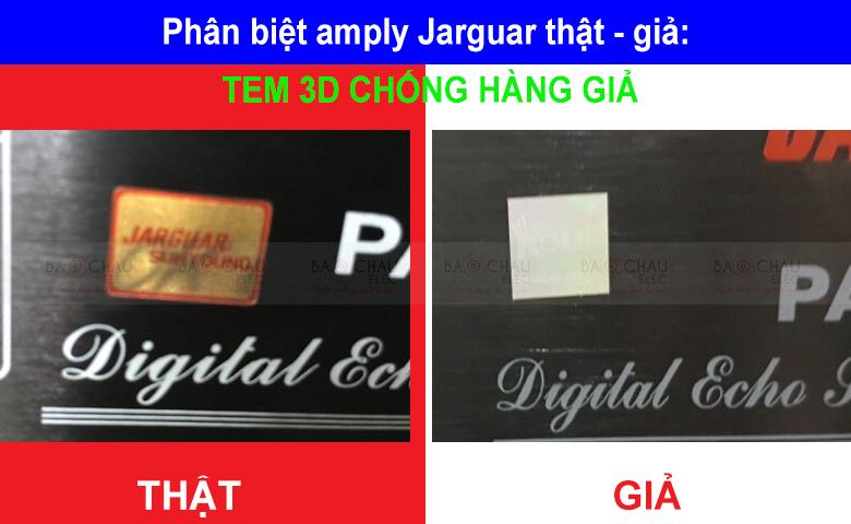 Phan-biet-amply-Jarguar-02